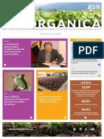 573_2017_inforganica_19.pdf