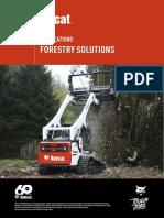 En Forestry Solutions Brochure B4489942 04-2018 LowRes