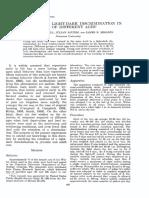 campbell1968.pdf