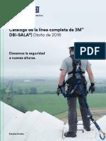 Catalogo Dbi Sala Baja