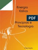 Tutorial Eolica E-book