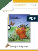 pda-delia-degu-y-su-sombrero.pdf