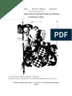 zabinski_mitchell_fritz_leckuchner.pdf