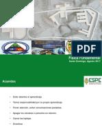20171213 FC. 5 Trabajo y Energía