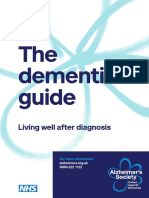 The_dementia_guide.pdf