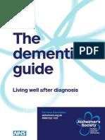 The_dementia_guide.pdf