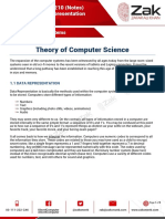 1.1.1 Binary systems.pdf