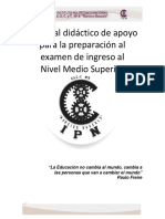 NMS Material didactico.pdf