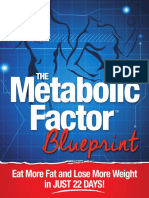 METABOLICFACTOR_BLUEPRINT.pdf