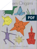 Modern Origami by James Minoru Sakoda.pdf