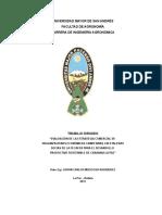 Evaluacion Comercial Cafetalera Moscoso r Jc