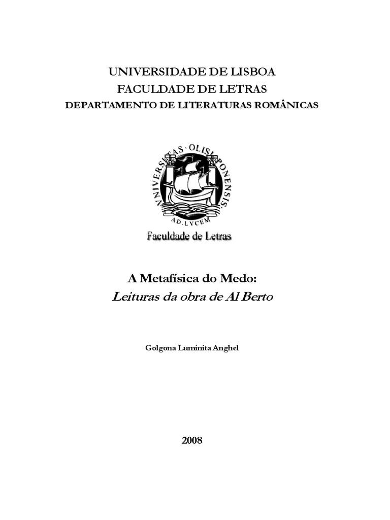 0859c51b74 17772 re290 TeseMetafisicadoMedo.pdf
