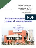 transformacion termoquimica de biomasa y su impacto en la matriz energetica nacional alex berg.pdf