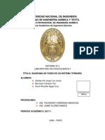 Informe 2 2017-1 Fiqui2