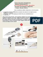 Detector de puntos y electroacupuntor.pdf