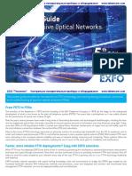 FTTx_PON_EXFO_guide installation.pdf