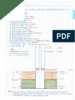 1.- Calculo-Estimulacion-Matricial.pdf