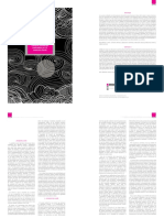 Dialnet-MetodologiaParaLaProduccionDeCuentosInfantilesCent-5225641