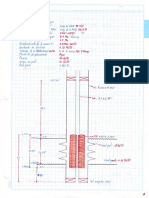 2.- Calculo-Empaque-grava.pdf