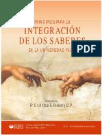 Integración de los saberes_UFASTA_Fosbery.pdf