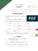 guiaspanich3-140824233206-phpapp01.pdf