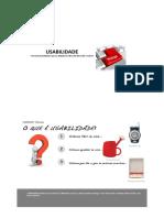 Usabilidade_Motivação.pdf