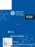 Tema_5_Estequiometria_y_Reacciones.pdf