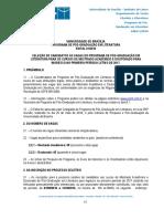 2016_Processo_Seletivo_EDITAL_Literatura.pdf