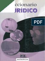 Diccionario Jurídico - Laura Casado.pdf