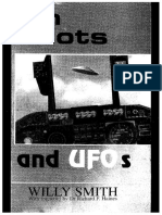 On Pilots and UFOsR