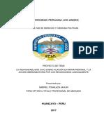 TRABAJO DE INVESTIGACION EX..docx