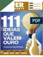Super Interessante - 111 que valem ouro.pdf