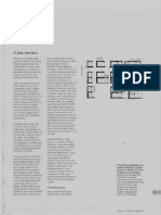 control_of_complexity.pdf