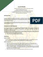 Formato-de-Informe-IEEE-1.docx