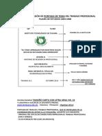 7. Guia Impresion Portada Plan 2004 Opción x i Vii