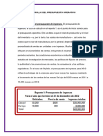 DESARROLLO DEL PRESUPUESTO OPERATIVO.docx