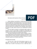 Loose_space_Stavrides_final_Heterotopias and the Experience of Porous Urban Space