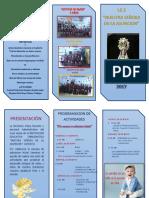 TRIPTICO  ASUNCION.docx