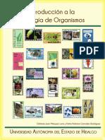 2012BiologadelDesarrollo de todo.pdf