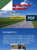 ESTRUCTURA DE LOS PAVIMENTOS.ppt