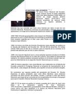 HISTORIA DEL HIMNO NACIONAL DEL ECUADOR.docx