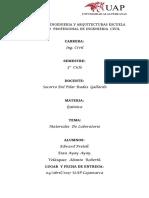 INFORME-1-QUIMICA.docx