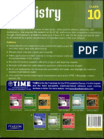 31343255 Chemistry Class 10 by Pearson Export