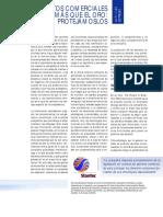 042002.pdf