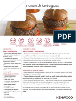 Spanish Chef Sense Recipe Card Download_Secret Burger.pdf