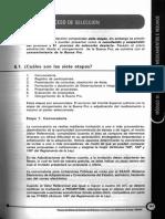 1064_DIGEMID61-4.pdf