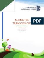 alainlealrendon.pdf