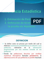 08 INFERENCIA ESTADISTICA 2018 (1).ppt