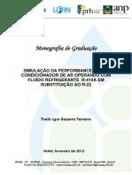 PDF Tcc Leitura