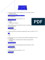 Caja de preguntas FEBRERO.docx